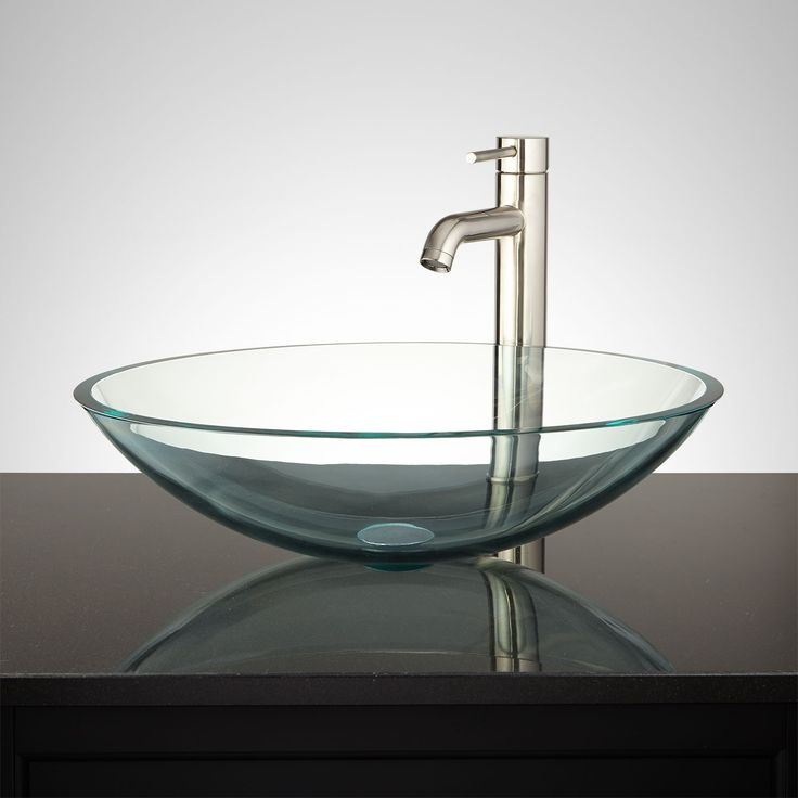 1000 Ideas About Glass Vessel On Pinterest Glass Vessel