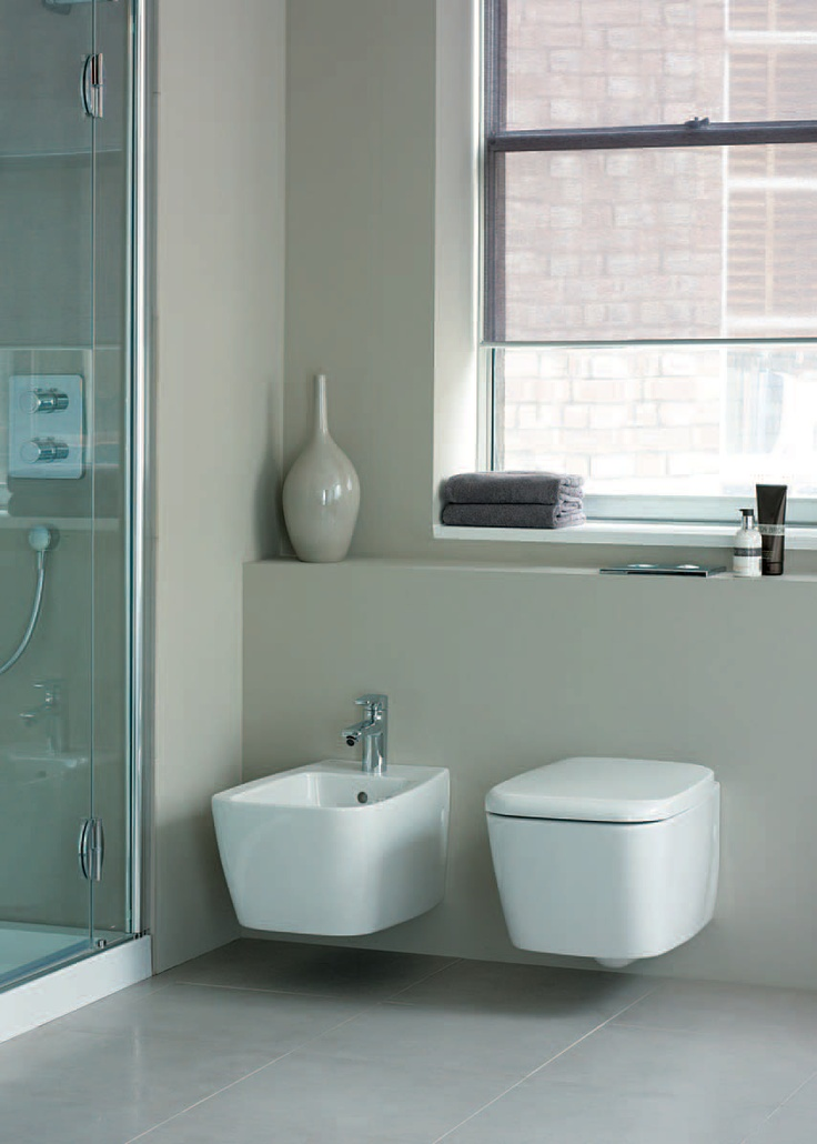 ventuno range by ideal standard bathrooms is available to purchase online from http irish cottagebathroom ideasbathroom - Bathroom Designs Ireland