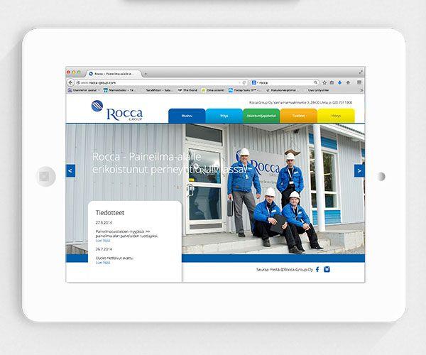 www.rocca-group.com