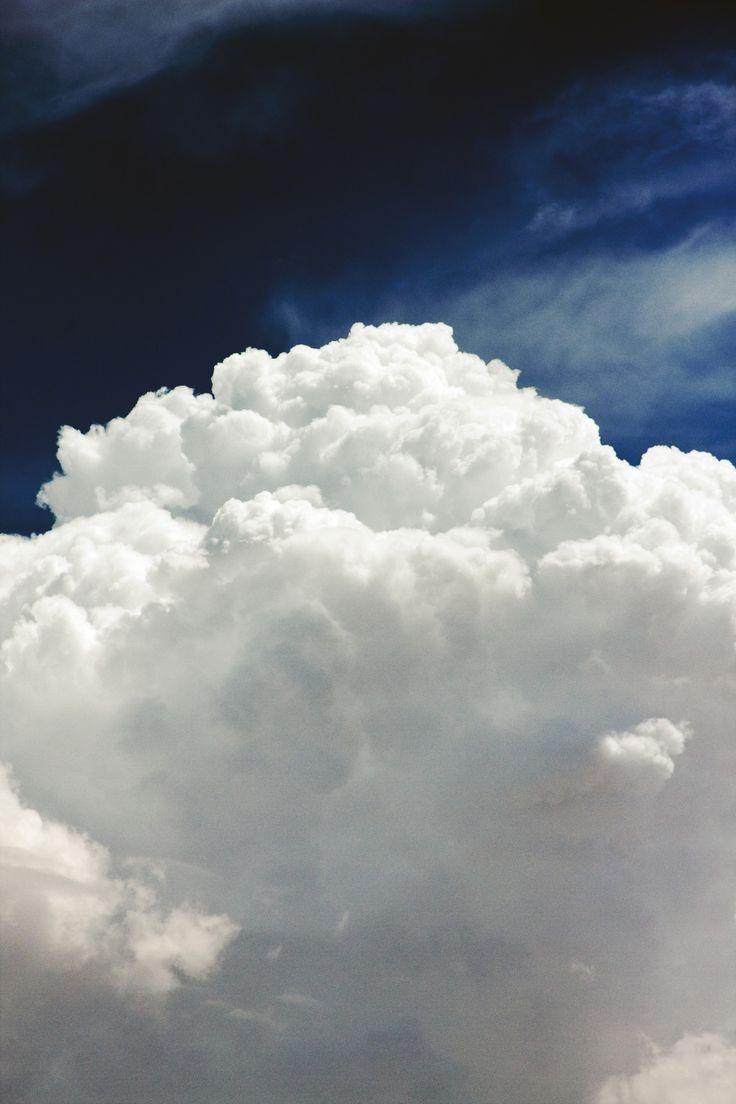 Nubes                                                                                                                                                                                 Más