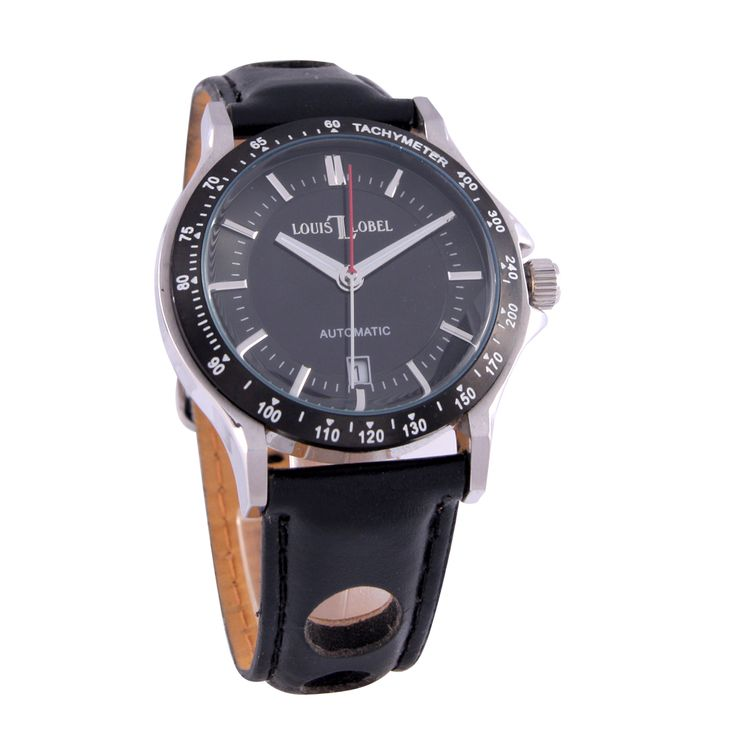 #zegarek zdjęcie produktu