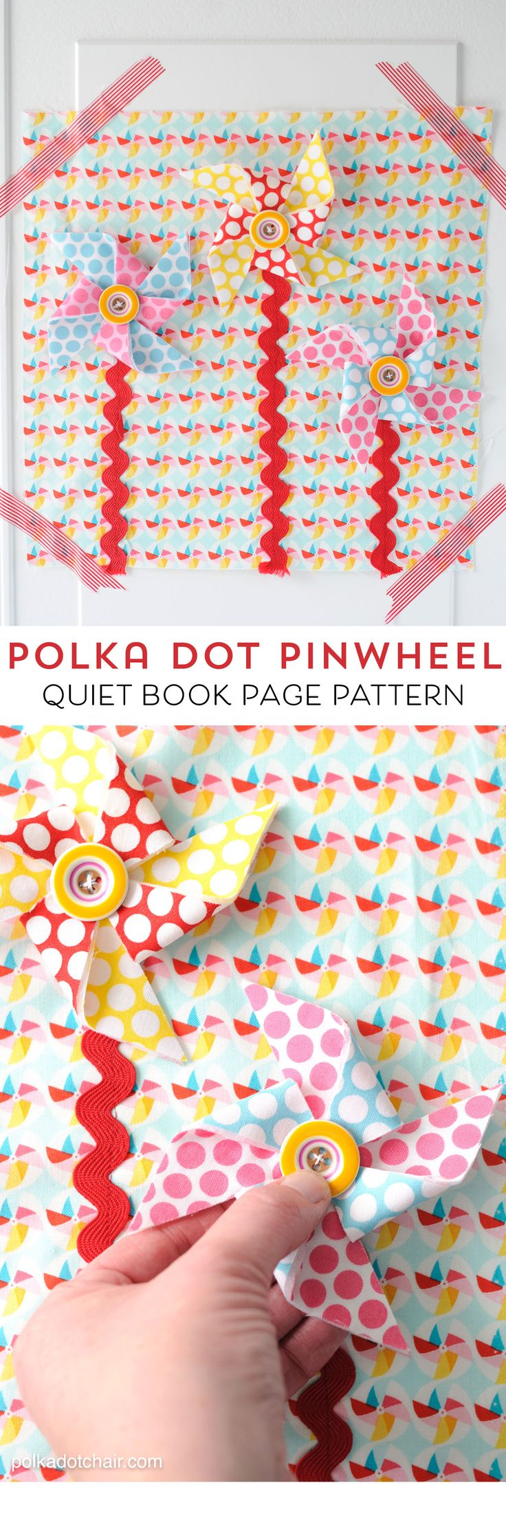 31 best quiet book free patterns images on pinterest busy book