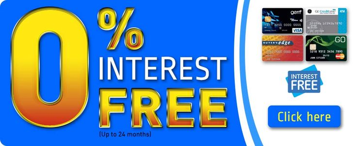 800 Days Interest Free Finance Available At Elite Fitness Equipment Highpoint. Take Home Layby