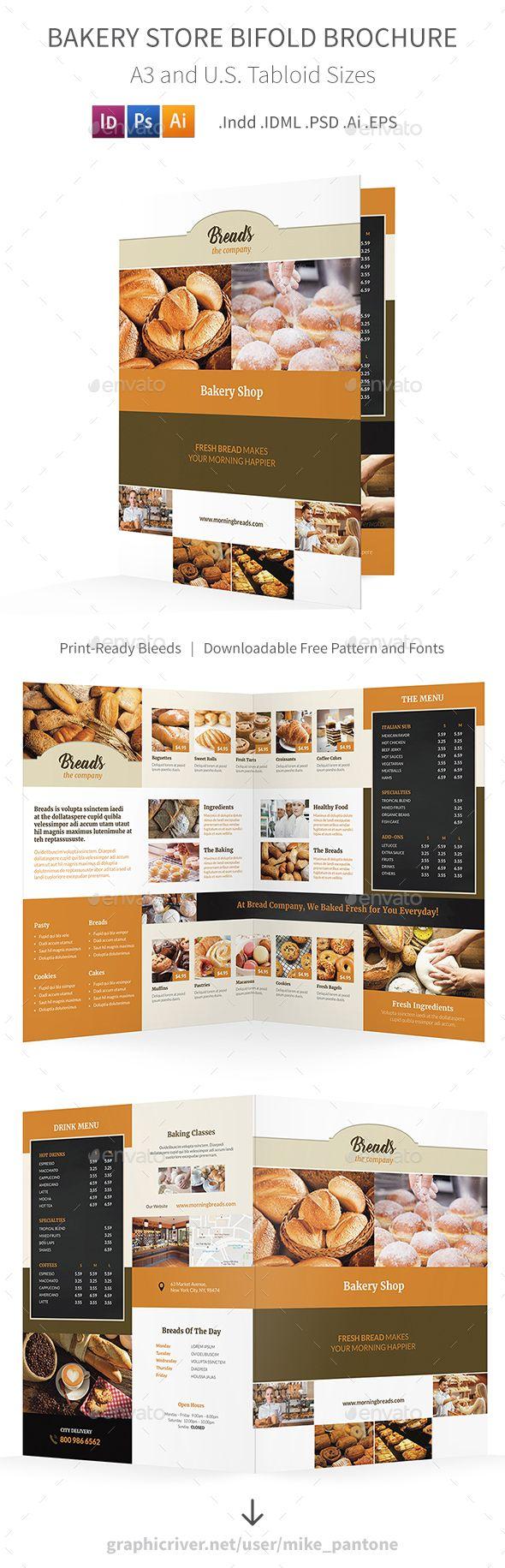 Best 25 Bakery Store Ideas On Pinterest Bakery Design