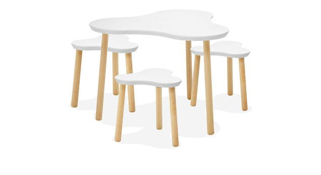 25 best ideas about sitzgruppe kind on pinterest kindertisch und st hle platzsparender. Black Bedroom Furniture Sets. Home Design Ideas
