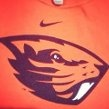 Photos: Oregon State Releases New Beaver Logo And Football Uniforms   College Spun – Social. Local. Consumable. College Sports.