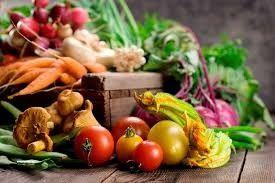 Маленькие секреты хранения овощей