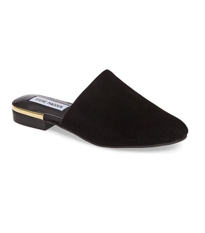 Footwear Studio Classics Hombre Azul Marino Deslizarse EN Las Bombas de Lona EU 45 KlSgZnDKjU