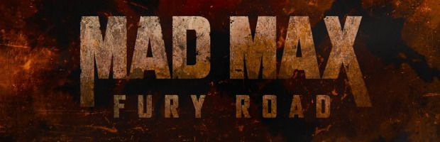 Mad Max: Fury Road, cover dall'Art Book e il fumetto prequel