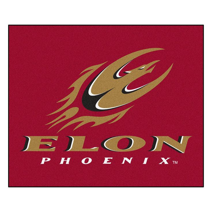 elon college chat rooms Frequently asked compliance questions text message, chat rooms and contact a prospect before he/she enrolls at.