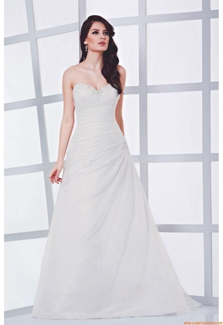25 best ideas about hochzeitskleider dzage on pinterest abiti da sposa dzage d31304 2013 modern wedding dresseswedding dress ukorganza ombrellifo Gallery
