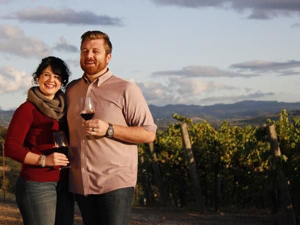 Sonoma Wine Country for Food Lovers 2-day itinerary: http://www.sonomacounty.com/articles/sonoma-wine-country-food-lovers-2-day-itinerary