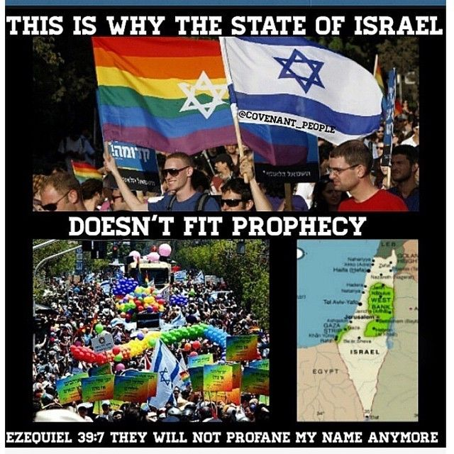 the scriptures from king james in relation to homosexuality Problems with the king james version of scripture problems with the king james  this deplorable king try to justify his homosexuality with one the worst kinds of .