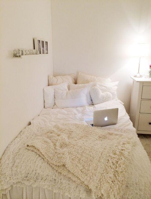 9 besten Schlafzimmer Bilder auf Pinterest Schlafzimmer ideen