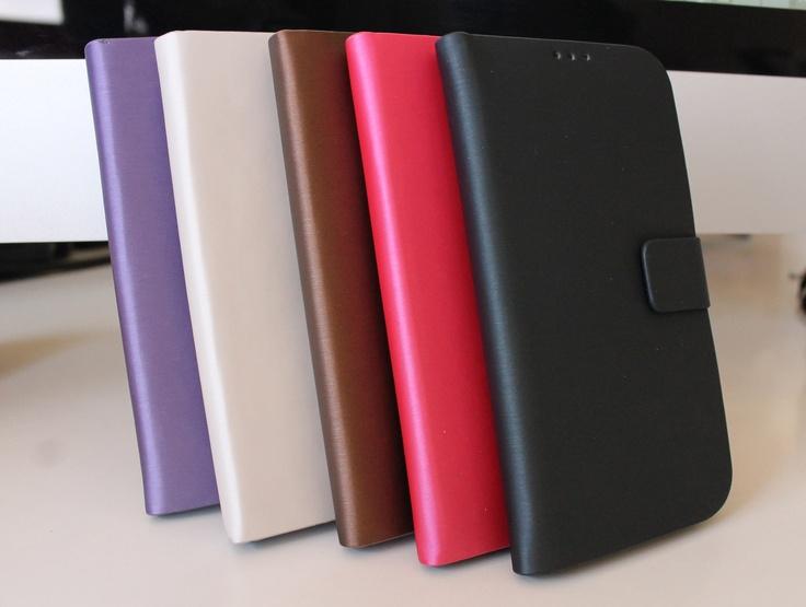 Fundas Samsung Galaxy S4