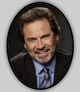 Dennis Miller airs from 9-11AM on News/Talk 710 KNUS and online at http://www.710knus.com. 9-11-01 forever changed Dennis' outlook on the direction of America and in his well-known irreverence and amazing intelligence, Dennis delivers provocative political opinions that will keep you glued to your radio.
