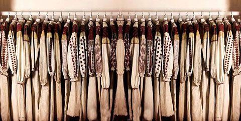 isabell-de-hillerin-textiles