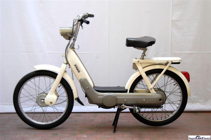 ciao piaggio 1975 cerca con google my bikes. Black Bedroom Furniture Sets. Home Design Ideas
