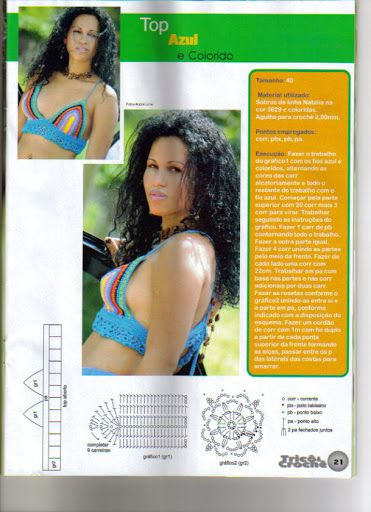 http://www.solopatrones.solonosotras.org/files/ea20.jpg