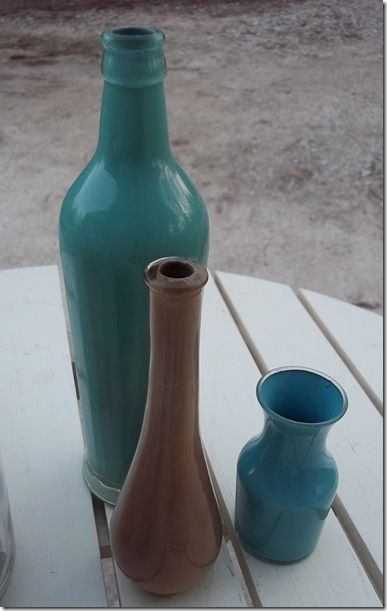17 best ideas about empty liquor bottles on pinterest for Things to do with empty liquor bottles