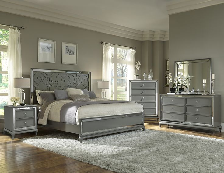 best 25 queen beds ideas on pinterest queen platform bed diy queen bed frame and bed frames