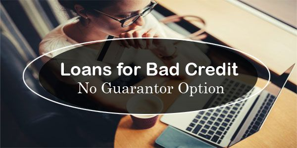 Credit Lenders is a reputed online financial hub and works towards introducing appropriate loan deals, which are appropriate for the present day borrowers. The company is offering loans for bad credit with no guarantor, which can be accessed with flexible terms.