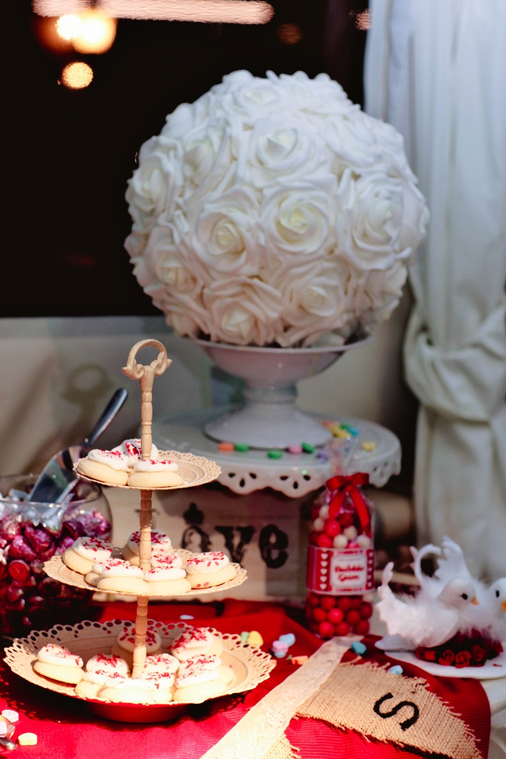 17 Best Images About Burlap Tablecloths For Weddings