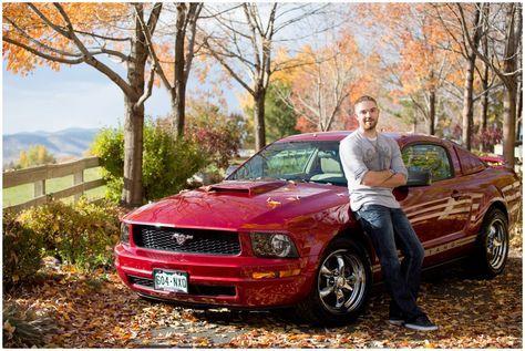 Plum Pretty Photography   Longmont Senior Pictures   Longmont High School Class of 2015   Colorado Senior Photographer   Senior Boy with Car