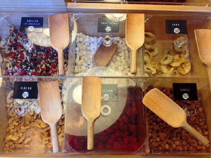 frutos-secos-a-granel-tienda-granel-barcelona