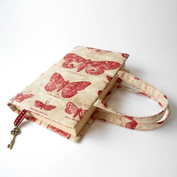 Teen pocketbook sewing patterns