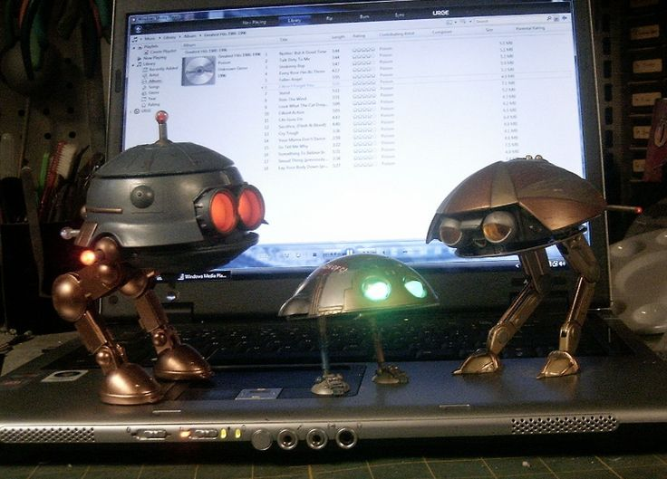 Batteries Not Included!    i want to see this film again