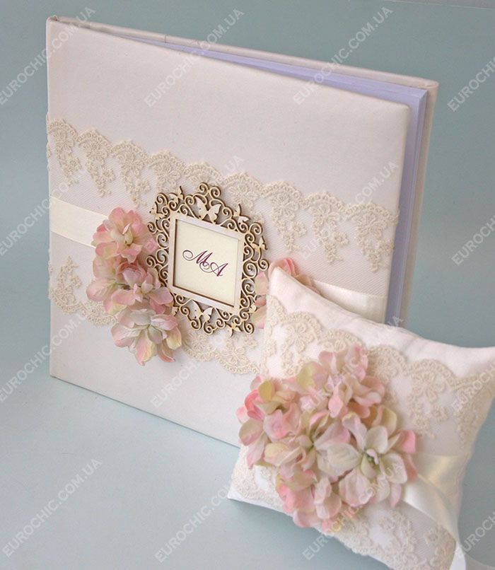 Your suggestions for the wedding FELICITA,  Very Beautiful