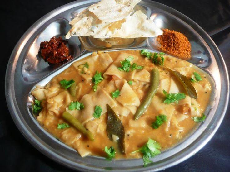 Varanfal - Chakolya