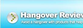 Sob'r-K HangoverStopper Hangover product reviewed. Hangover pills ,Hangover remedies, Hangover prevention