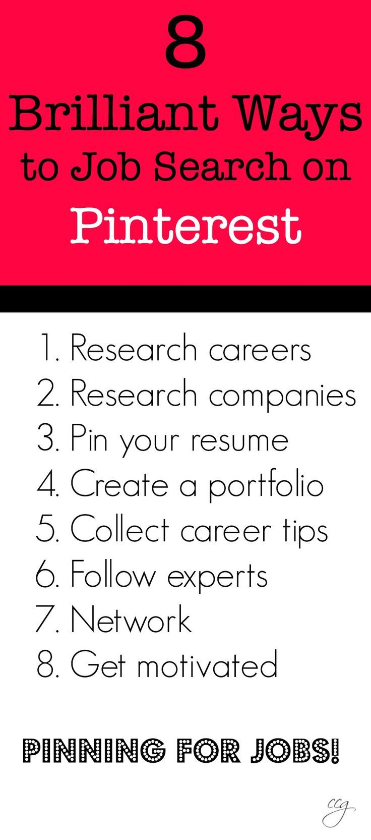 76 best just lookin images on pinterest career advice job