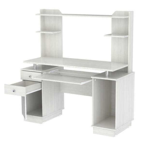Top 10 Best L Shaped Gaming Desks Corner Desks L Shaped Corner Desk Corner Computer Desk Corner Desk