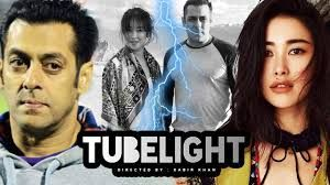 watch online Full HD Hindi Movie Free Download Full Movie Tublight is a latest hindi Movie Free watch online