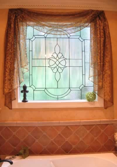 1000 images about small window curtain ideas on pinterest