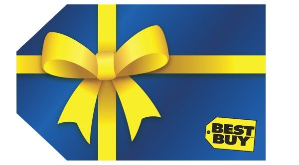 Best Buy Gift Card Giveaway Enter Your Email Id And Complete A Simple Survey To Win 100 Best Buy Free Gift Cards Online Gift Card Giveaway Cool Things To Buy