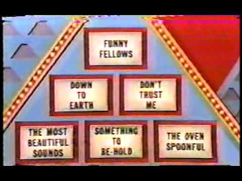 Best dating game show questions about america. Best dating game show questions about america.