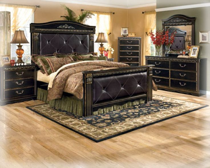happy friday friends i hope you had a great week here are some poster bedsking bedroom setsmaster bedroom furniture