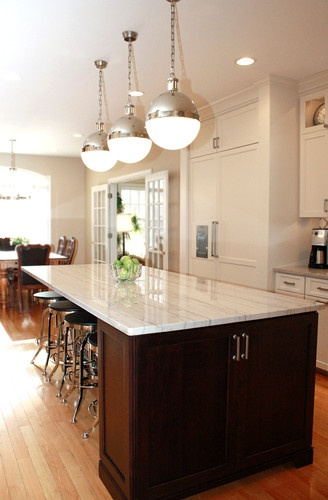 White macabus countertops pinterest stone backsplash do do and - 26 Best Images About White Macauba Quartzite On Pinterest