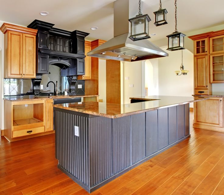 best 25 custom kitchens ideas on pinterest custom kitchen islands dream kitchens and kitchen designs - Custom Kitchen Design
