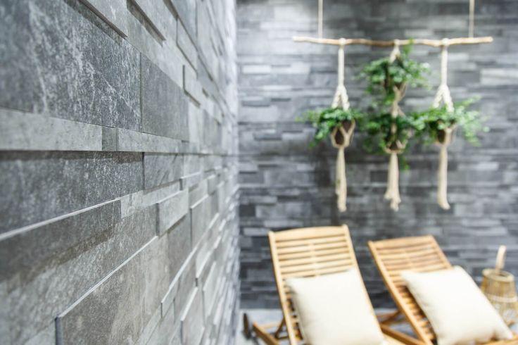 В интервью журналу ARTCER представитель фабрики Ceramica Del Conca Spa Лука Торри рассказал о новых коллекциях: #StoneCity и #Artelegno, представленных на #Cersaie2016.      #artcermagazine #design #интерьер #журнал #ceramica #tile #керамическаяплитка #дизайн #стиль #Болонья #выставка #интервью #новинки #CeramicaDelConca #new
