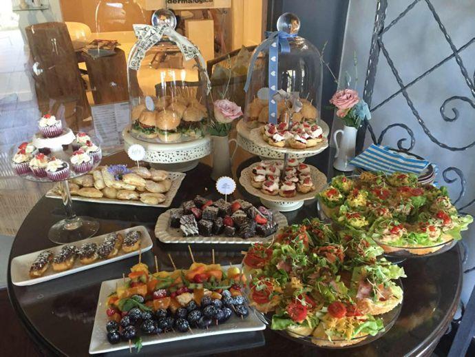 Kitchen Tea Venues Suburban_0024