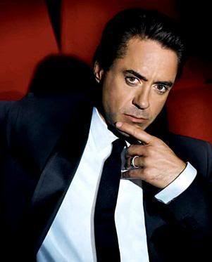 Robert Downey, Jr.: Eye Candy, Irons Man 3, Celebrity Photos, Robert Downey Jr, Poker Chips, Brown Eye, Men Boys Hott, Nu'Est Jr, Sherlock Holmes