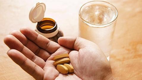 El efecto placebo de los fármacos más caros  http://w.abc.es/g4d1i7