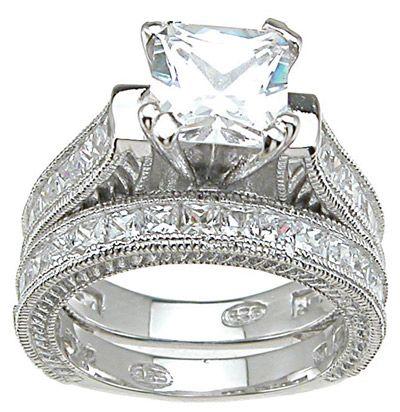 http://princesscut-engagementrings.net/wp-content/uploads/2011/10/Princess-Cut-Engagement-Rings.jpg