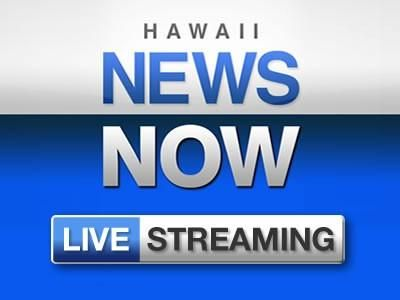 LIVE STREAM - Hawaii News Now - KGMB and KHNL
