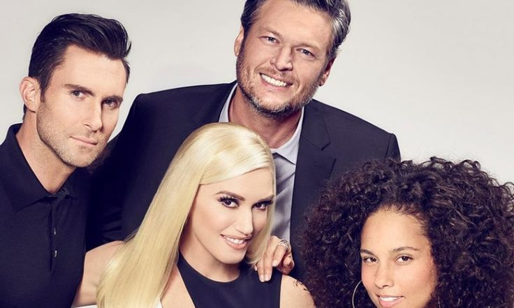 The Voice 2017: Blake Shelton to Propose on Live Shows to Gwen Stefani? Watch BTS Here